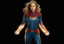 Captain Marvel Hd Wallpapers.jpg