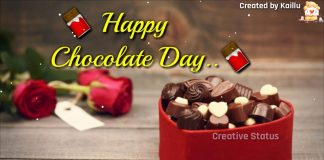 Chocolate Day Wallpapers.jpg
