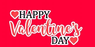 Happy Valentines Day 2020 Wallpapers.jpg