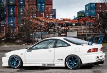 Hd Wallpapers Of Acura Integra Type R.jpg