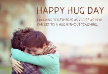 Hug Day Wallpapers.jpg