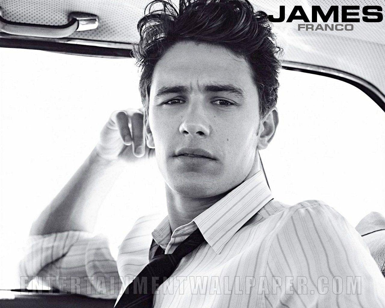 James Franco Wallpapers Free Pictures On Greepx