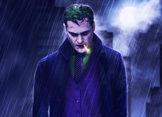 Joker 2019 Wallpapers.jpg