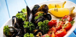 Mussels Wallpapers.jpg