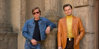 Once Upon A Time In Hollywood Wallpapers.jpg