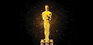 Oscars 2020 Wallpapers.jpg