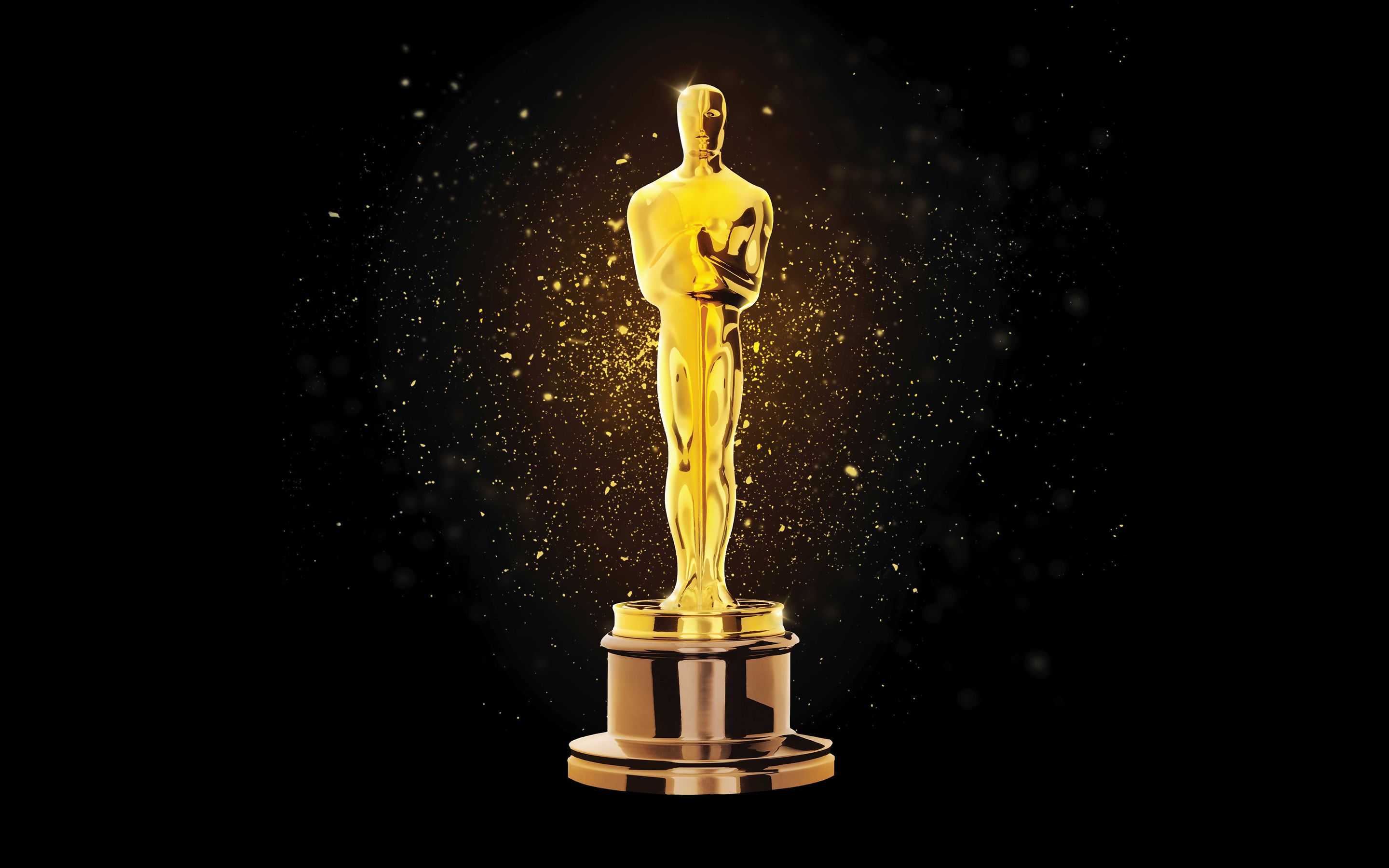 44+ Oscar Wallpapers, HD Quality Oscar Image, Oscar