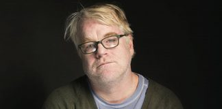 Philip Seymour Hoffman Wallpapers.jpg