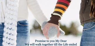 Promise Day Wallpapers.jpg