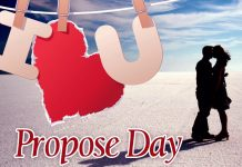 Propose Day Wallpapers.jpg