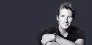 Richard Gere Wallpapers.jpg