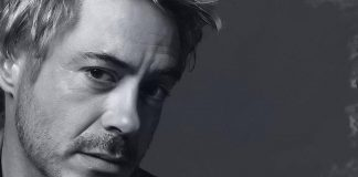 Robert Downey Jr Wallpapers.jpg