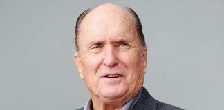 Robert Duvall Wallpapers.jpg