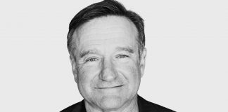 Robin Williams Wallpapers.jpg