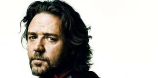 Russell Crowe Wallpapers.jpg