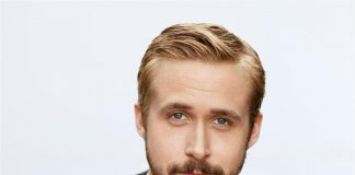Ryan Gosling Wallpapers.jpg