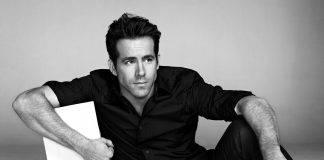 Ryan Reynolds Wallpapers.jpg