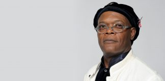 Samuel L Jackson Wallpapers.jpg