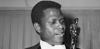Sidney Poitier Wallpapers.jpg