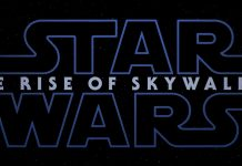 Star Wars The Rise Of Skywalker Wallpapers.jpg
