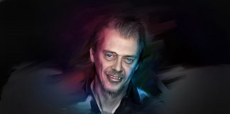 Steve Buscemi Wallpapers.jpg