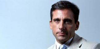 Steve Carell Wallpapers.jpg