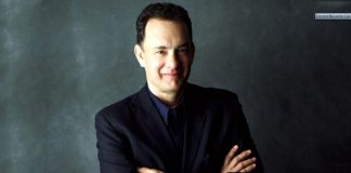 Tom Hanks Wallpapers.jpg