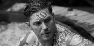 Tom Hardy Wallpapers.jpg