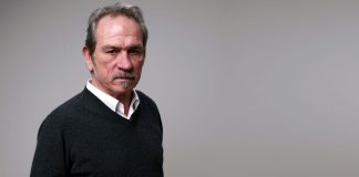 Tommy Lee Jones Wallpapers.jpg