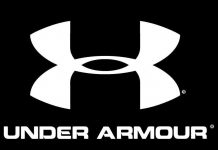 Under Armour Wallpapers.jpg
