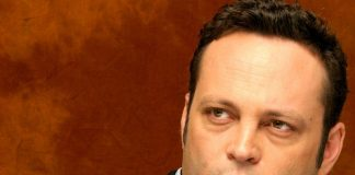 Vince Vaughn Wallpapers.jpg