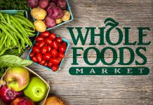 Whole Foods Market Wallpapers.jpg