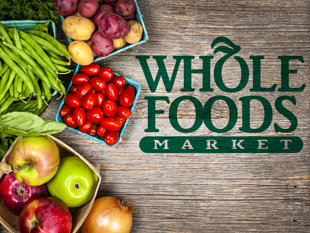 Best 44+ Whole Foods Wallpapers on HipWallpapers