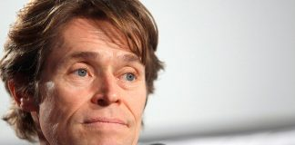 Willem Dafoe Wallpapers.jpg