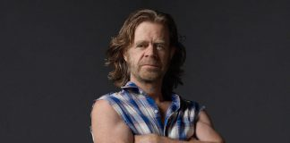 William H Macy Wallpapers.jpg