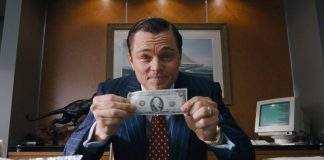 Wolf Of Wall Street Wallpapers.jpg