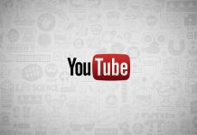 Youtube Logo Wallpapers.jpg