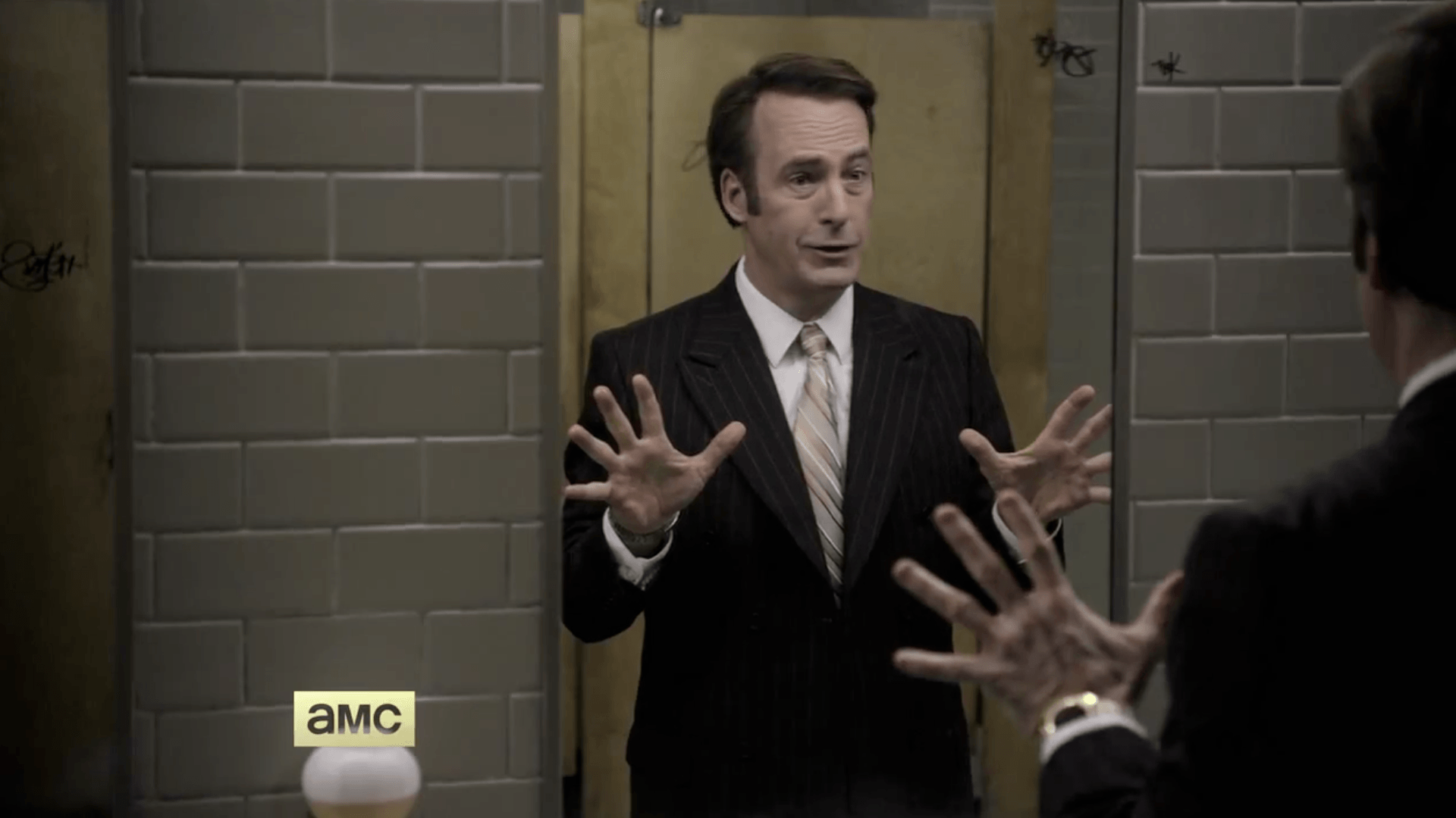 Better Call Saul Wallpapers, Pictures, Image