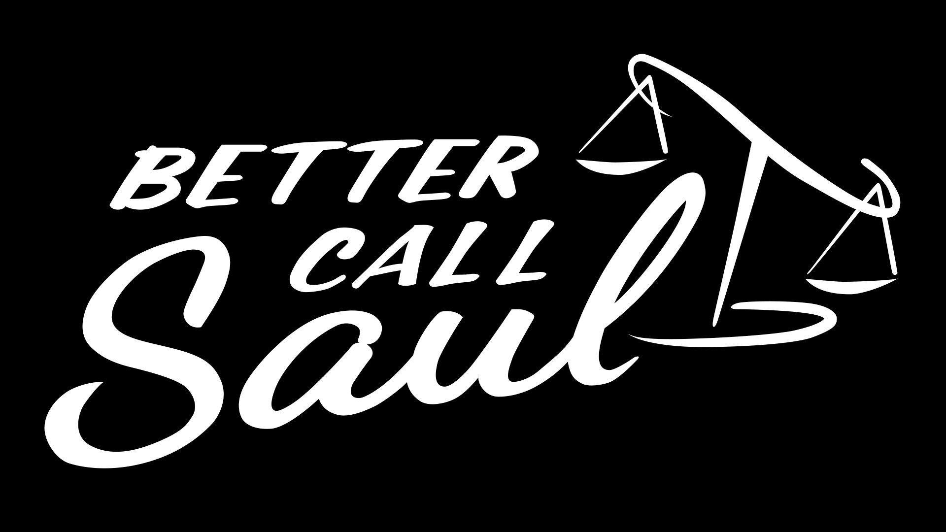 1978773, better call saul category