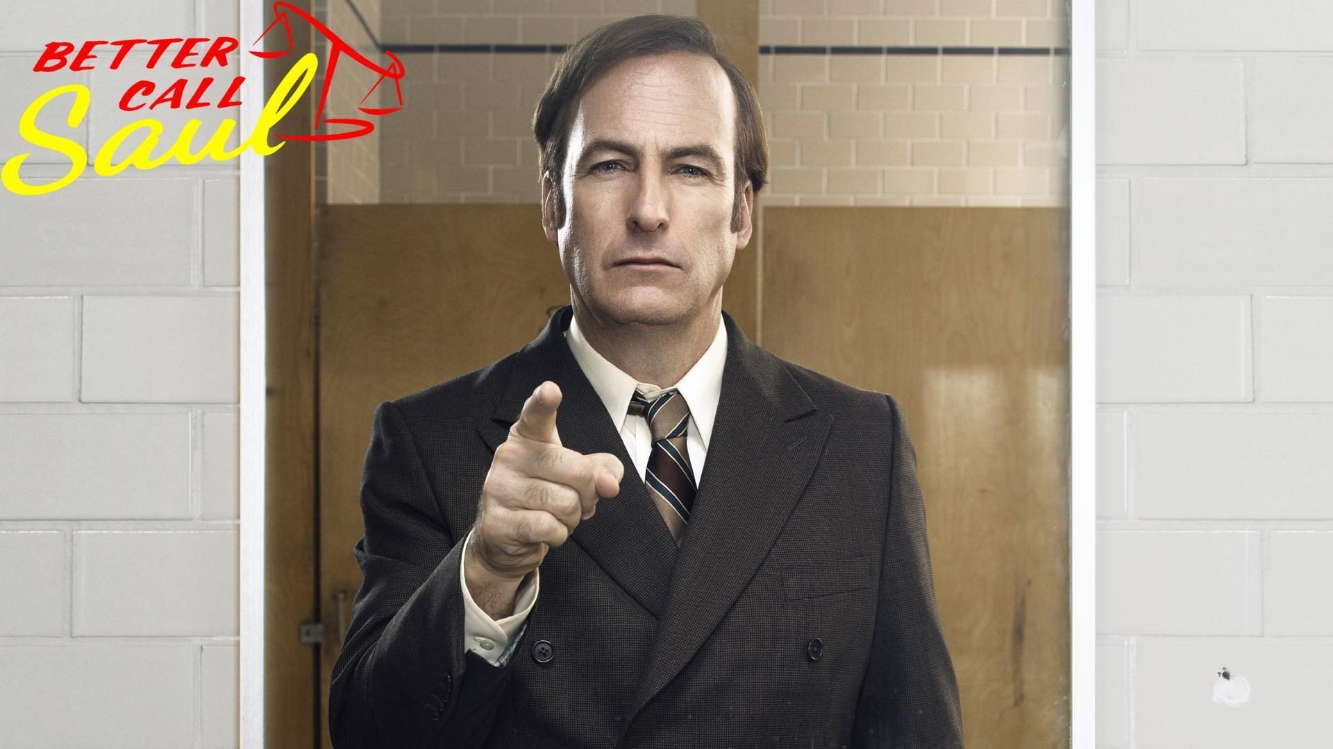 I created some better Call Saul! wallpapers : betterCallSaul