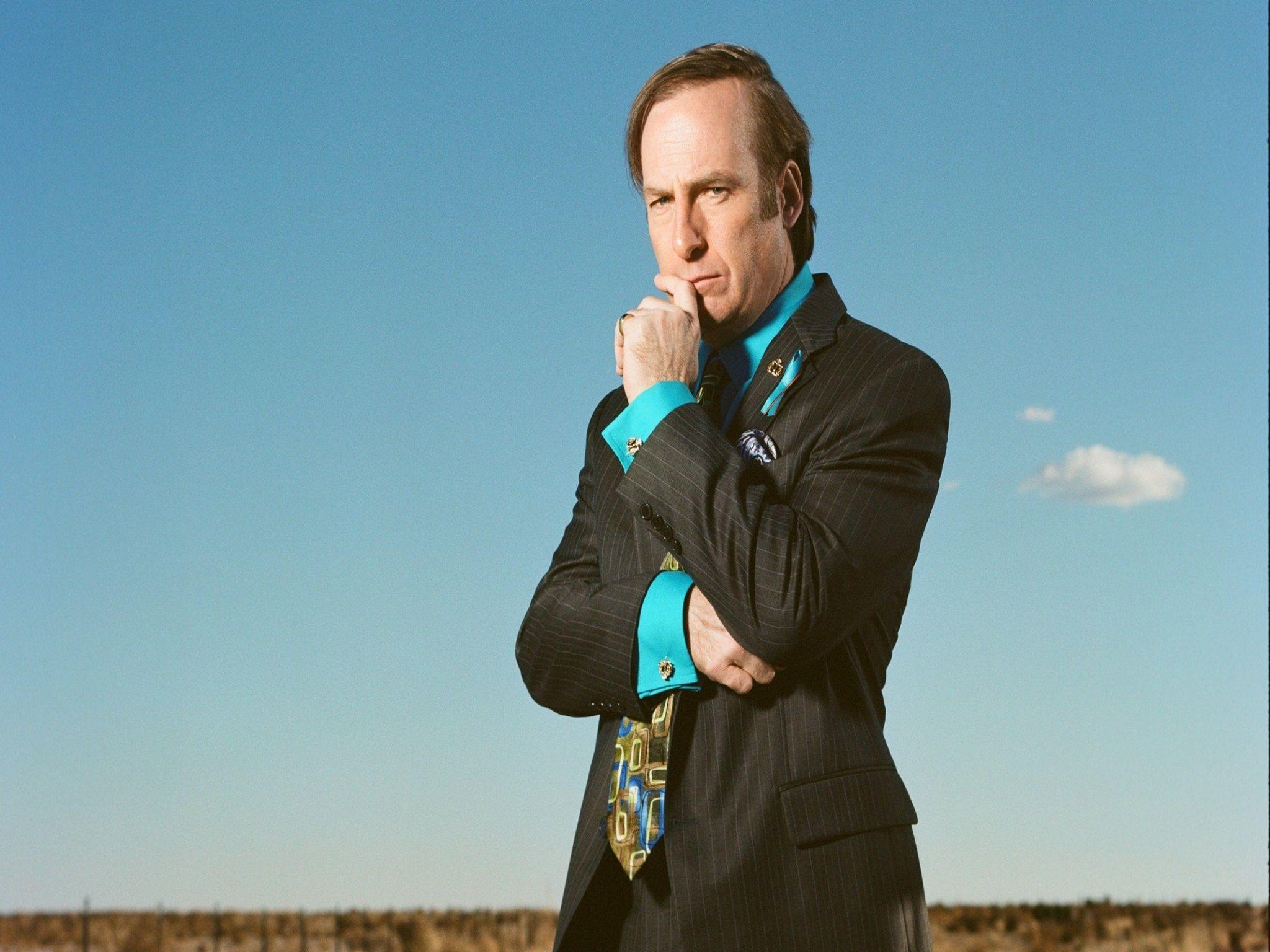 Better Call Saul Wallpapers For iPhone And iPad