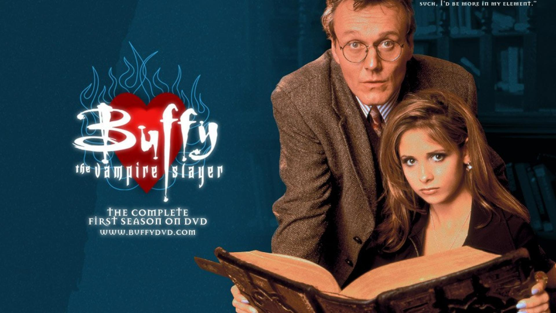 anthony head in buffy the vampire slayer tv series hd wallpapers