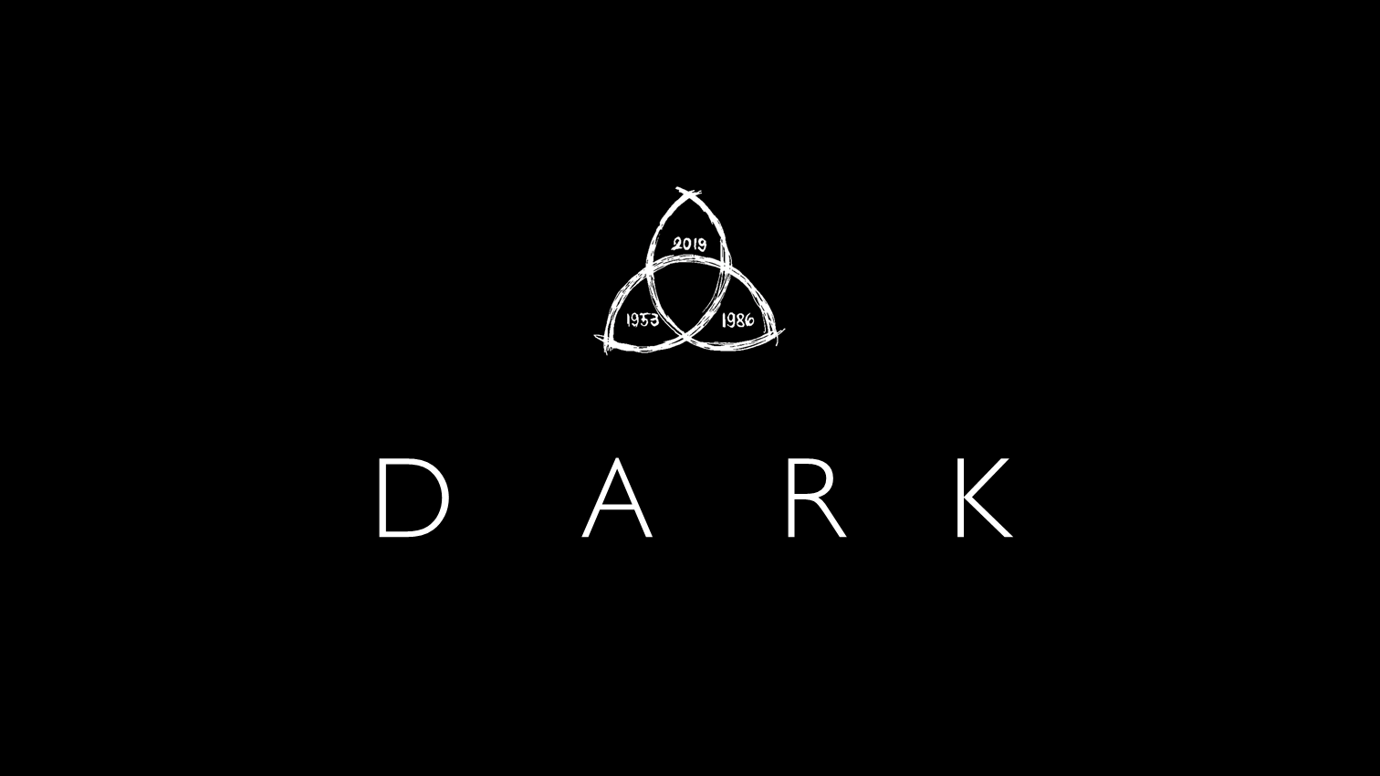 DARK Wallpapers Collection