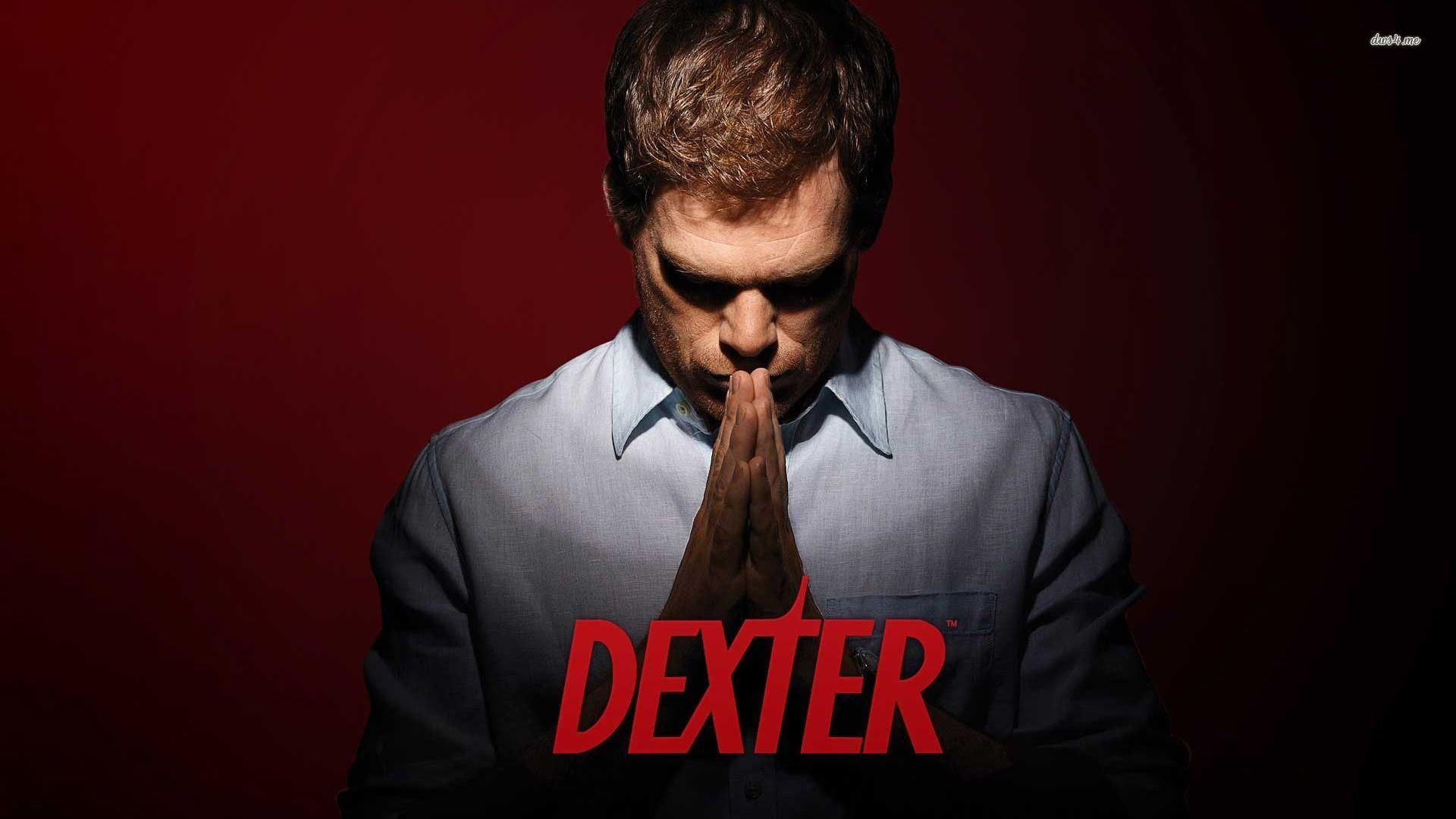 Image For > Dexter Wallpapers 1920x1080