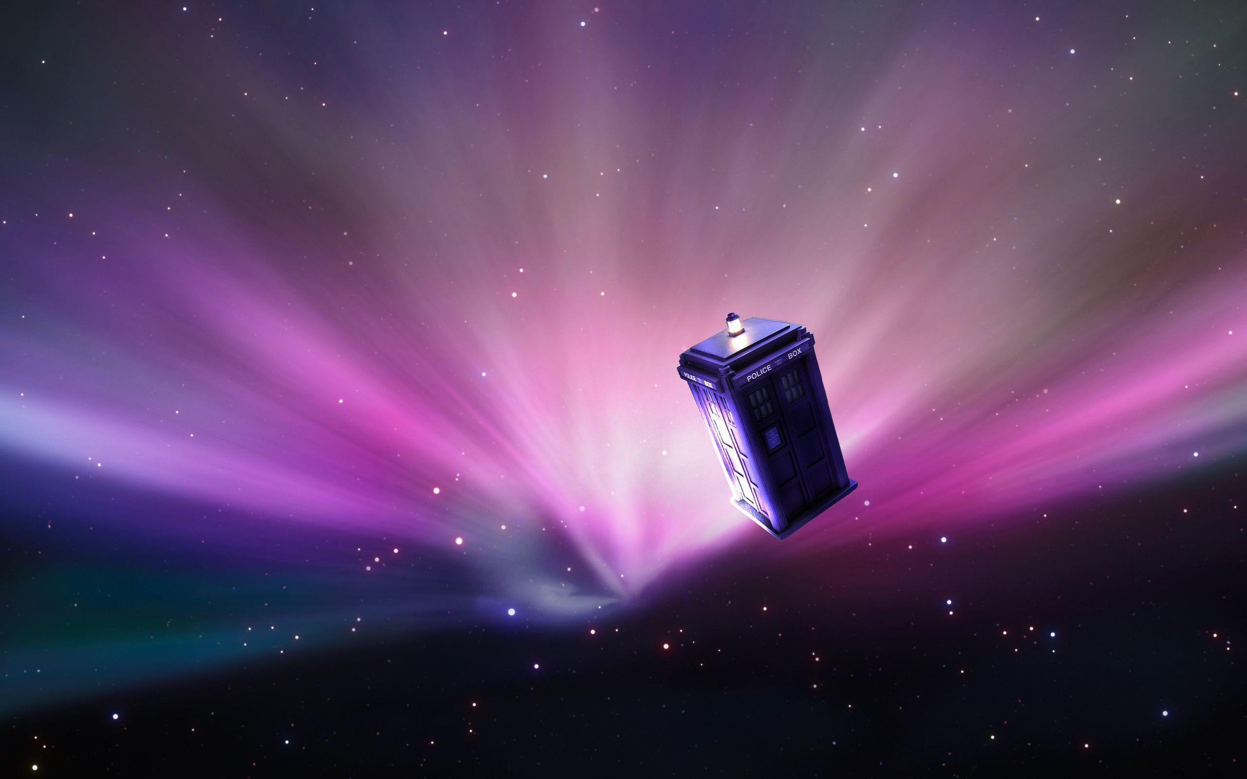 yiqe4L74T doctor who wallpapers HD free wallpapers backgrounds