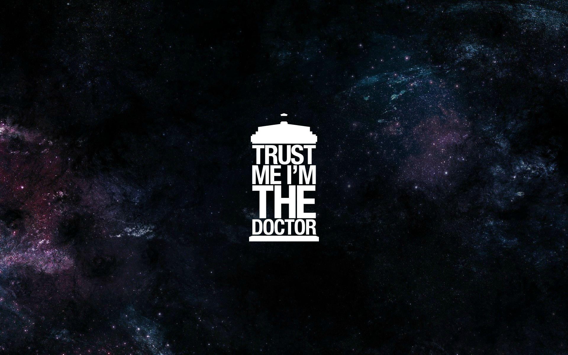 Movie Doctor Who Wallpapers Hd Wallpapers Dr 1920x1200PX