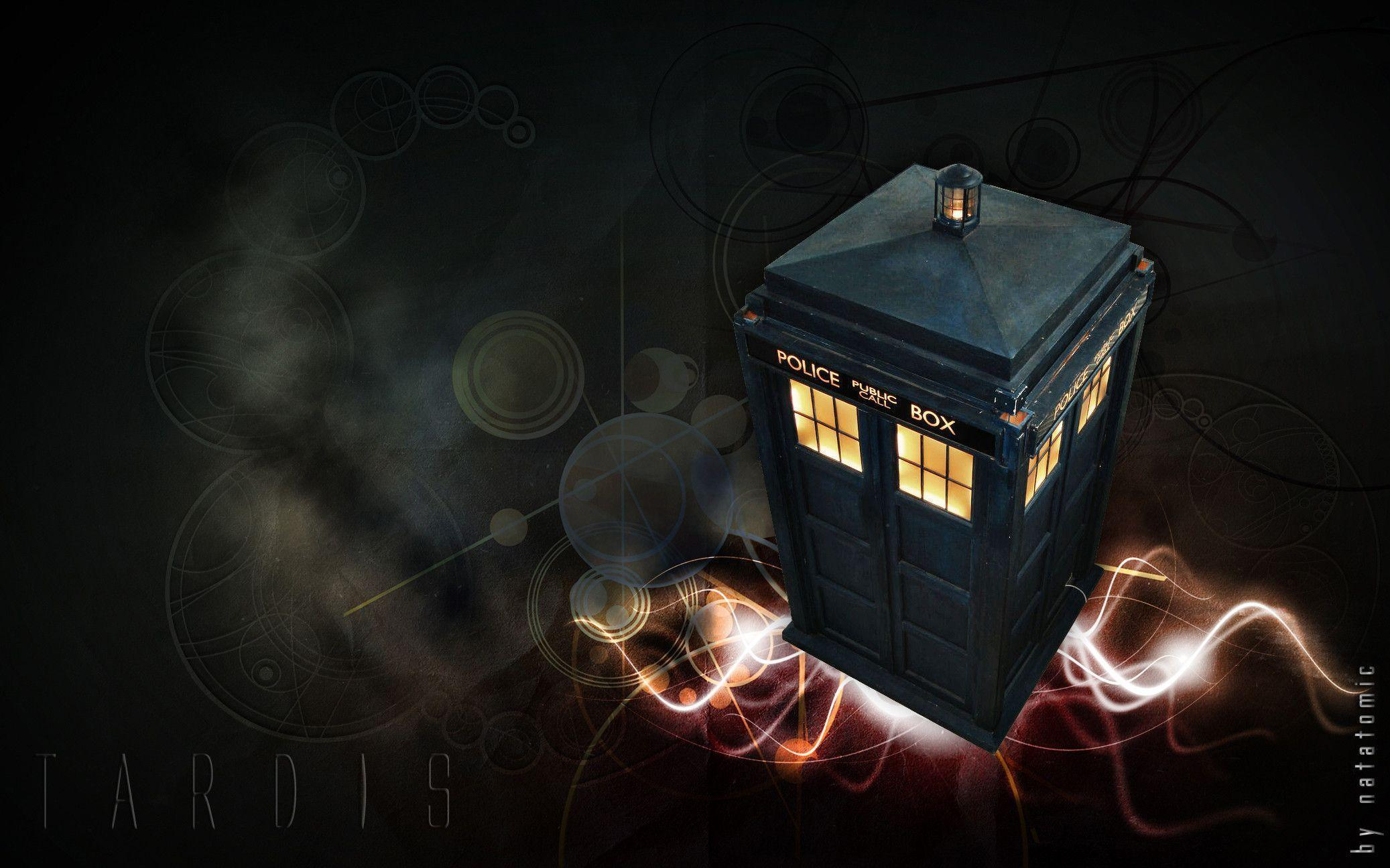 Movie : Download Doctor Who Wallpapers 1296x2074px Doctor Who