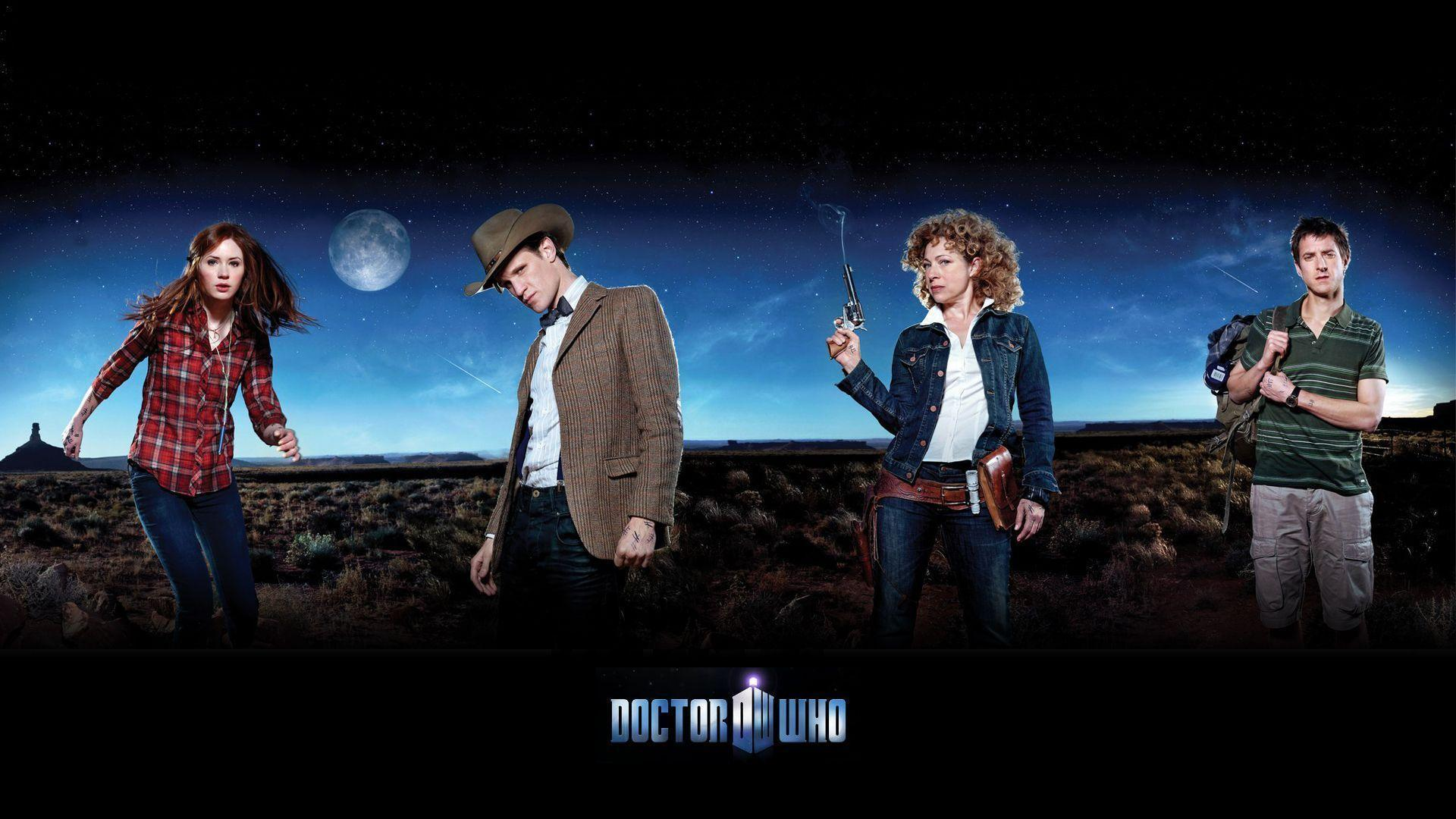 Doctor Who HD Picture Wallpaper.jpgDoctor Who HD Picture Wallpapers