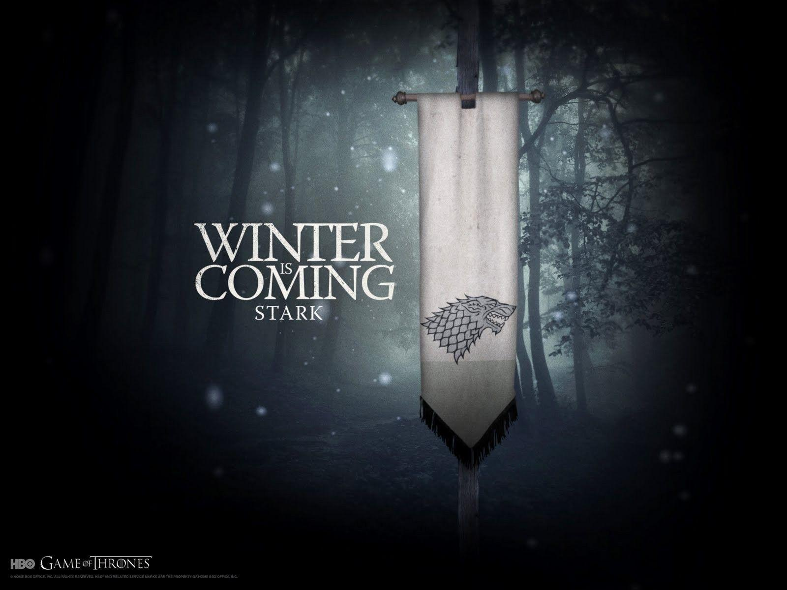 Hbo Game Of Thrones Wallpapers HD