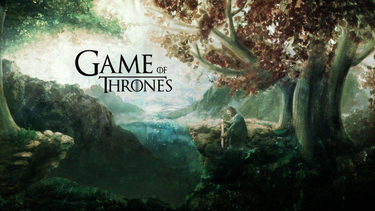 Wallpapers Game of Thrones, HD, 4K, TV Series,